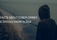 Stats about cyber crimes