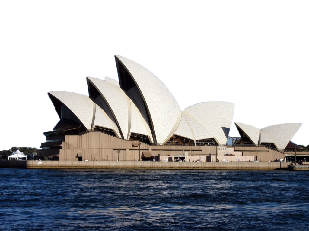 Sydney is the land for startups